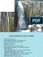 2013 (2) IP Chile. Mineralogia