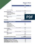 Balance-Sheet-Template-for-Website.xls