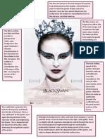 Poster- Black Swan.docx