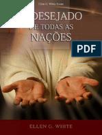 O DESEJADO DE TODAS AS NAÇÕES - WHITE