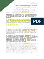 0filosofia Del Derecho(1)