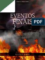 Eventos Finais - White