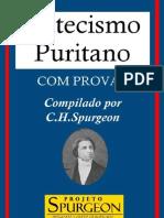 Catecismo Puritano - Spurgeon