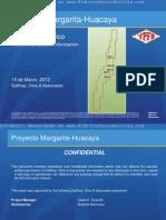 01 Presentacion GCA 15 Marzo 2012.pdf