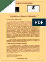 Tema 19.Resumen Ley 11 2007