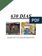630dias