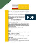 4910_Herramienta_margen_contribucion.xls
