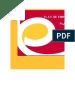 4911_Herramienta_planfinanciero_012013.xls