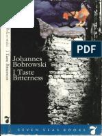 Bobrowski_Linder_translation.pdf