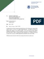 Matter of Vazquez Vencubans July 31 2007.pdf