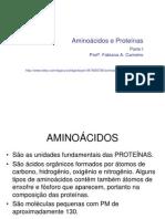 Aula_4_Aminoácidos_e_proteínas_parte_I_Biotec_Biof