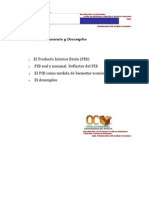 introducc-economia-rrll-y-rrhh-diapositivas-tema-5-ocw-1p