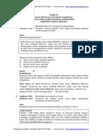 bhs-ind-paket-i.pdf
