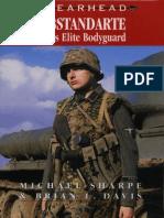 Hitlers Elite Bodyguard