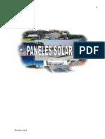 paneles-solares.pdf
