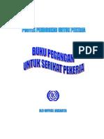 Buku_Pegangan_Serikat_Pekerja.pdf