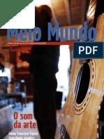 Meio Mundo 2009-08-06a-Web