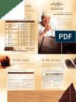 Leaflet Chocolate couv dark.pdf