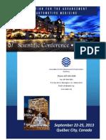 AutomobileMedicine.pdf