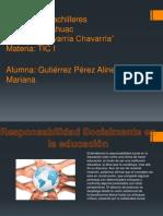 Gutierrez Perez Aline Mariana