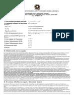 pdf_vis_modello.pdf