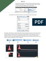 Projeto Viário.pdf