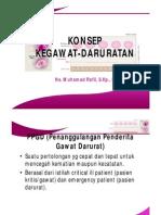 KONSEP-KEGAWAT-DARURATAN.pdf