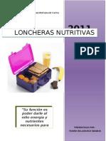 60148199-LONCHERAS-NUTRITIVAS