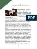 35questoesparaosinododafamilia.pdf