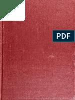 33160569-Anatomy-of-Melancholy.pdf