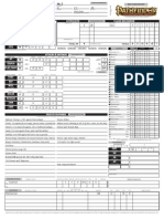 Zeral CS.pdf
