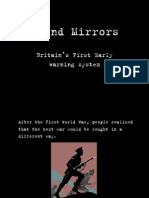 sound mirrors .pdf