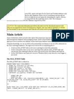 MSS_DDL_Capture_Apply.pdf