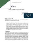 Prinz Brakes on Enaction.pdf