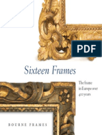 Bourne Frames Exhibition Catalogue 2013.pdf
