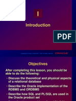 Intro OF Database.ppt