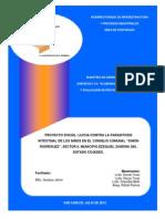 PROYECTO FINAL DE DESPARASITACIÓN (2012)-1.pdf