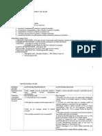 PLAN DE LECTIE 2(6).doc