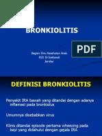 BRONKIOLITIS.ppt