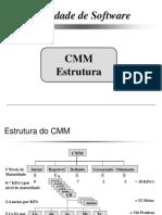 A5CMMestrutura