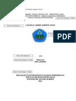 format KTI.doc