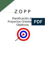 zopp (Cooperación Guatemala - Alemania)