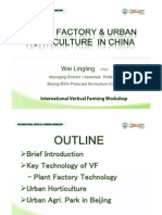 Plant factories - the future of farming_pres Jan 2011.pdf