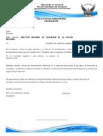 (117231576) formularios_cadete_2013
