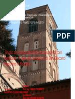 1e.pdf