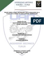 ensayo metodologia evaluar calidad energia.pdf