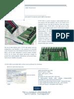 IPSES IO69 Brochure En2