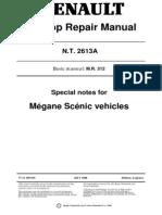 27239488 Workshop Repair Manual