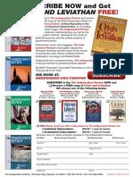 Bragues - 'The Market for Philosophers'.pdf