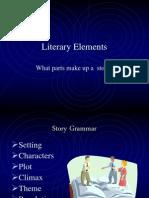 literary elements-1